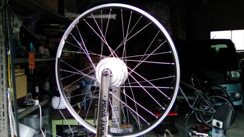 motor_wheel.jpg