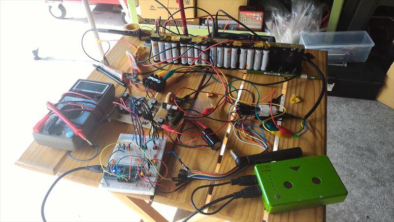 prototype_ele_01.jpg