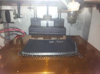 3dprinterprint06.jpg