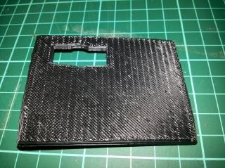 3dprinterprint09.jpg