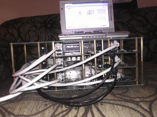 server_front.jpg