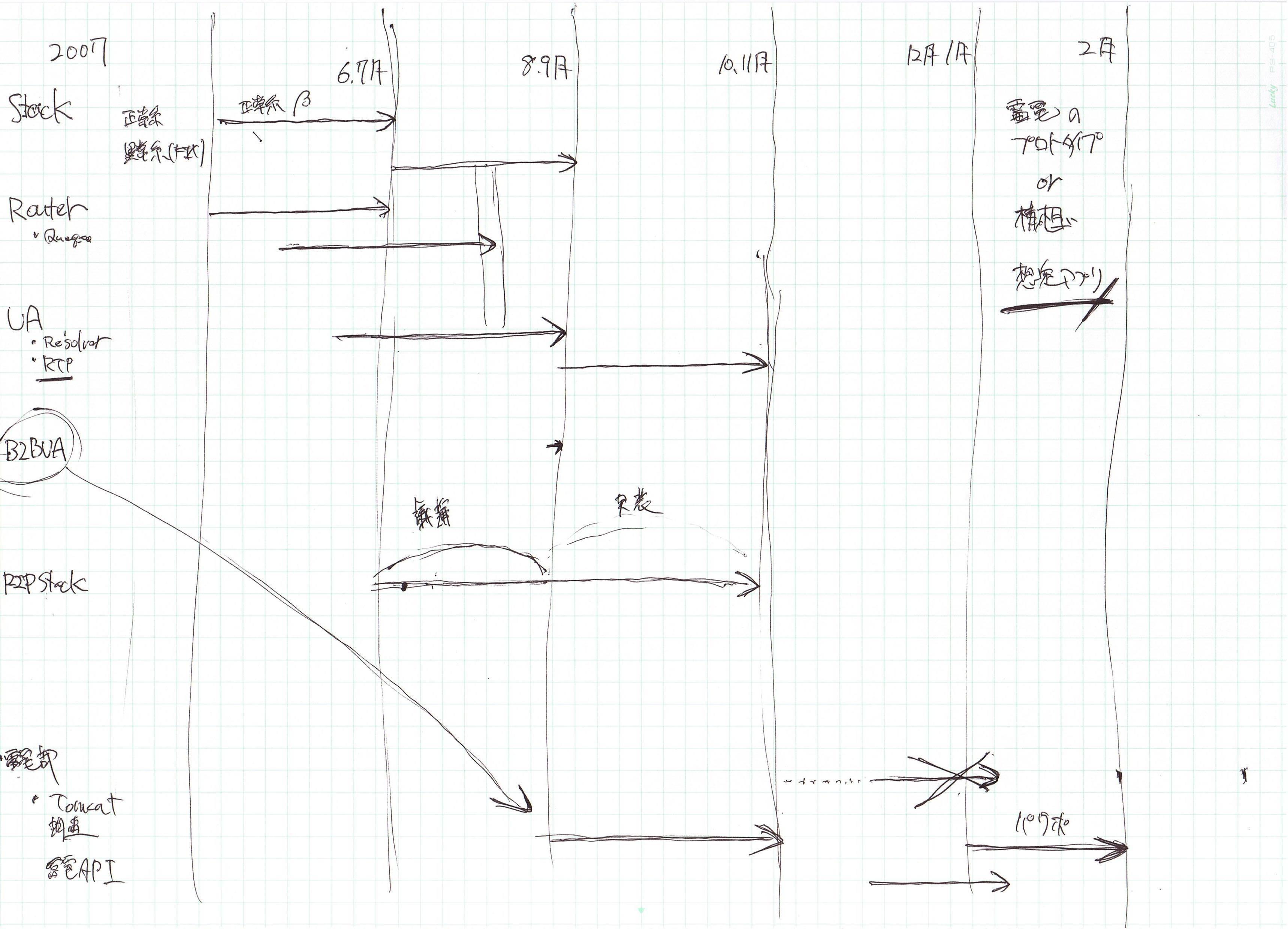 design_20070523.JPG