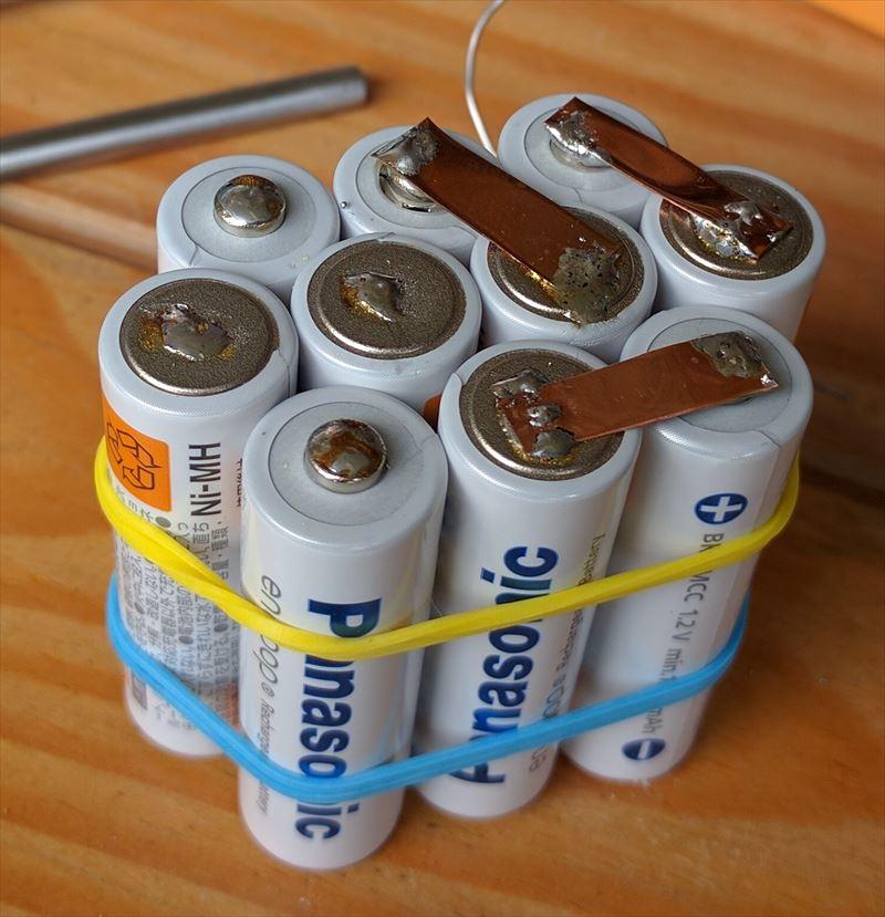battery_solder_01.jpg