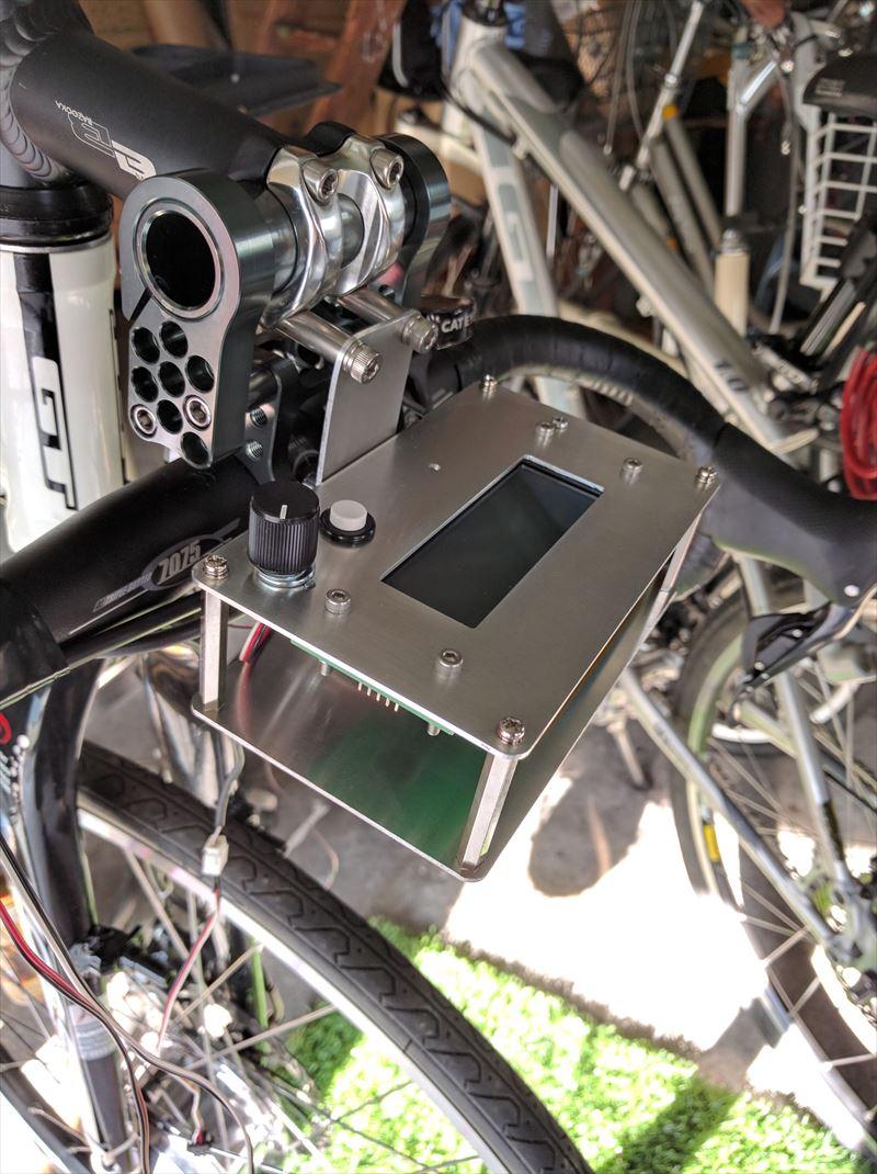 cyclecom_05.jpg