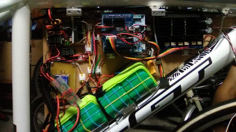 machine_02.jpg