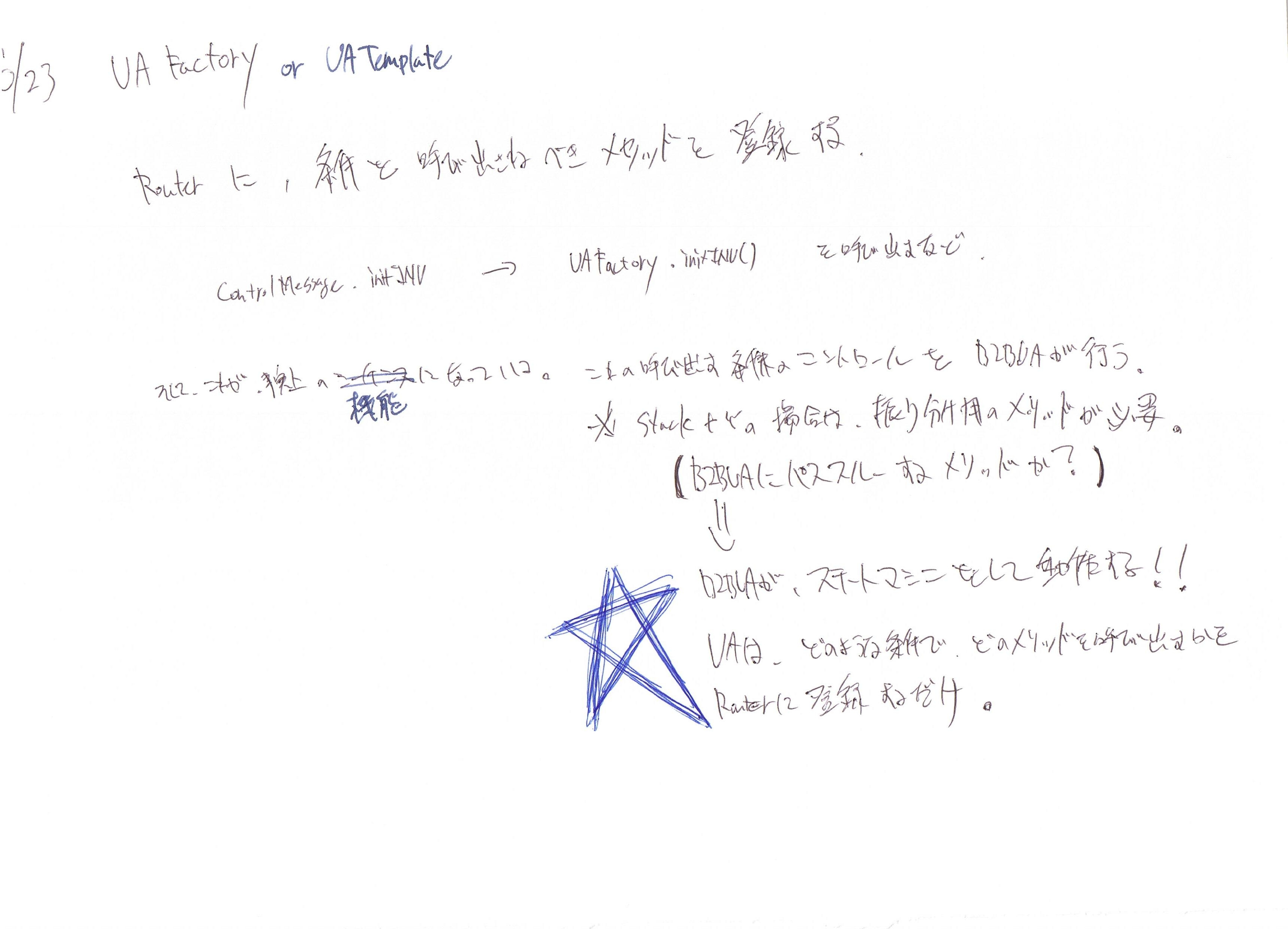 UA_01.JPG